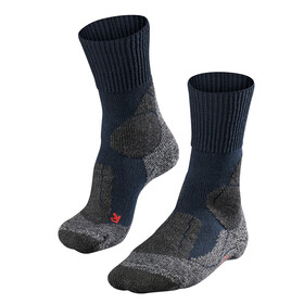 Falke TK1 Socks Women blue